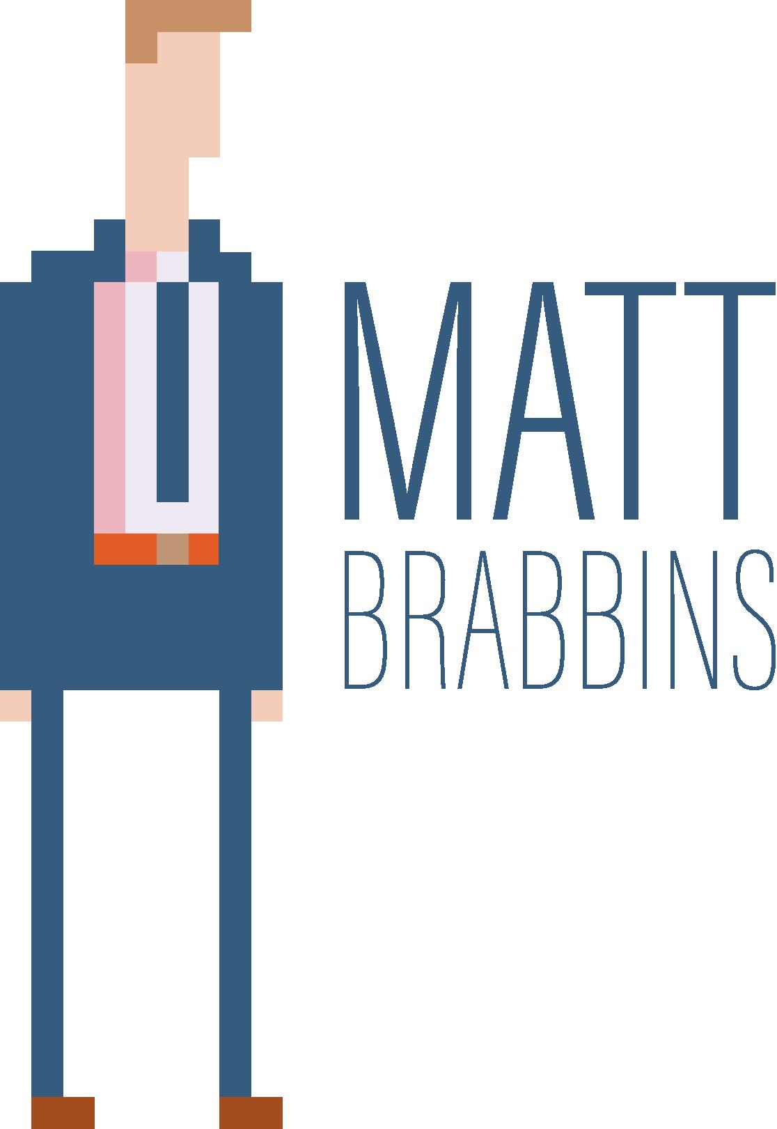 Matt Brabbins